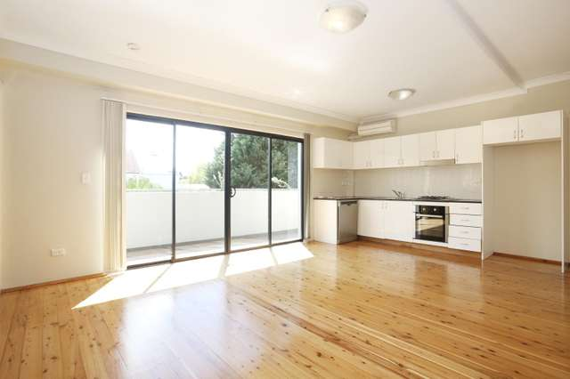 14/225-227 Denison Road, Dulwich Hill NSW 2203