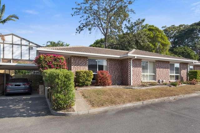 40/26 Argonaut Street, Slacks Creek QLD 4127