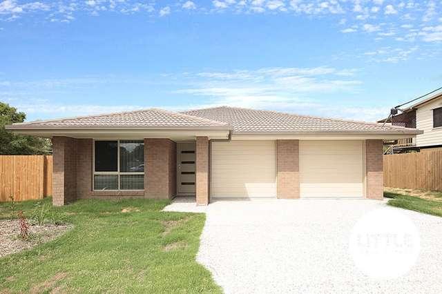 2/48 Pauline Street, Marsden QLD 4132