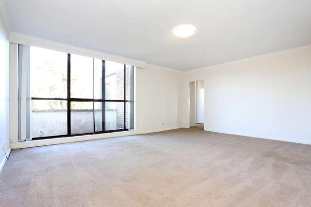18/420 Mowbray Road, Lane Cove NSW 2066