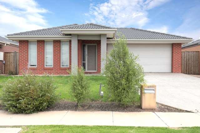 57 Welcome Parade, Wyndham Vale VIC 3024
