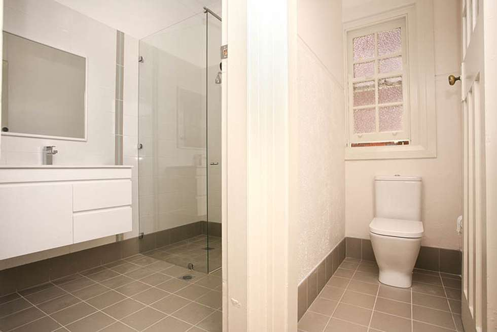 Fourth view of Homely apartment listing, 1/52 Sir Thomas Mitchell Road, Bondi Beach NSW 2026