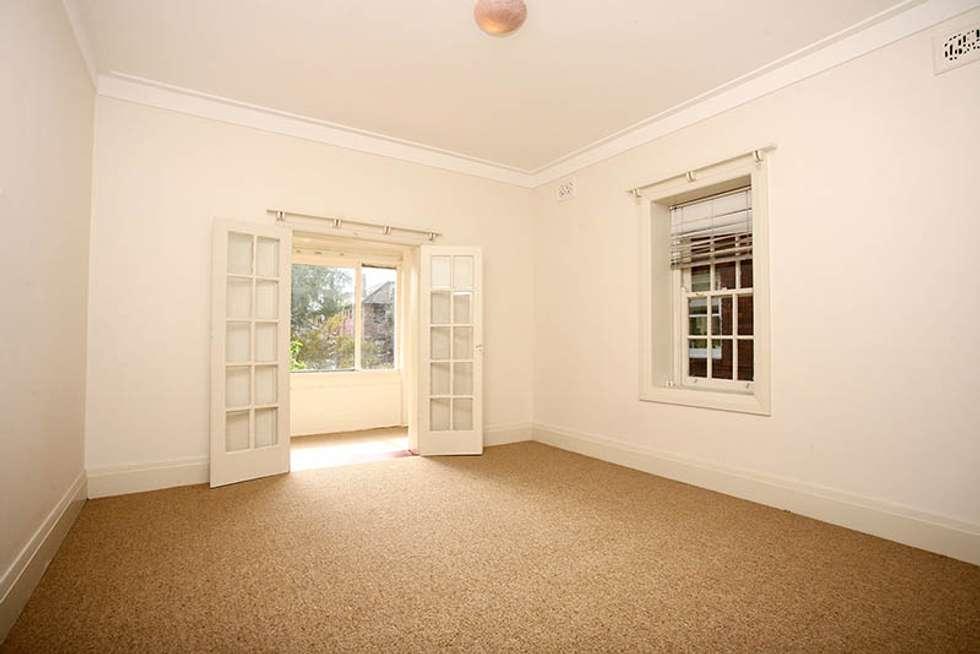 Fifth view of Homely apartment listing, 1/52 Sir Thomas Mitchell Road, Bondi Beach NSW 2026