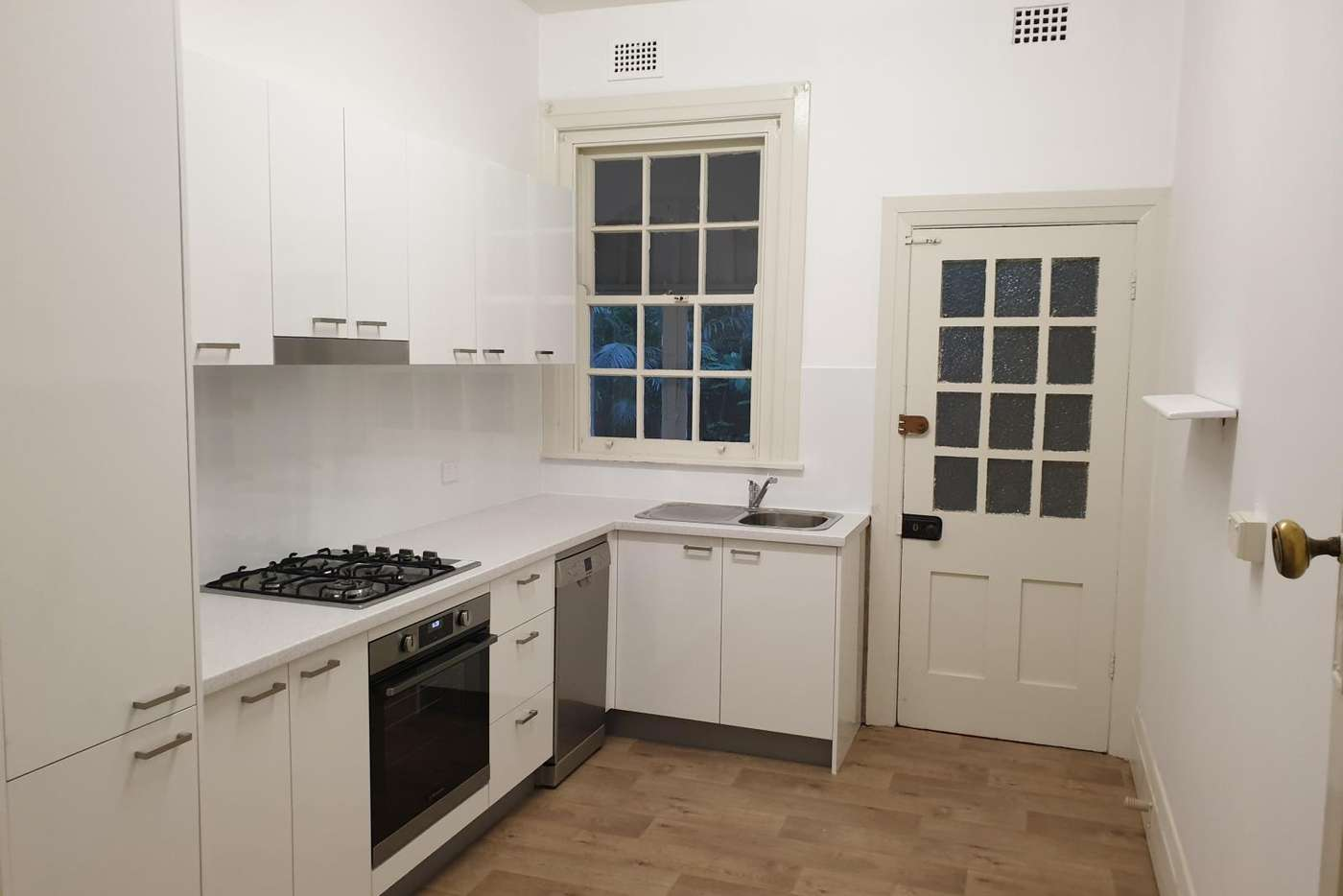 Seventh view of Homely apartment listing, 1/52 Sir Thomas Mitchell Road, Bondi Beach NSW 2026