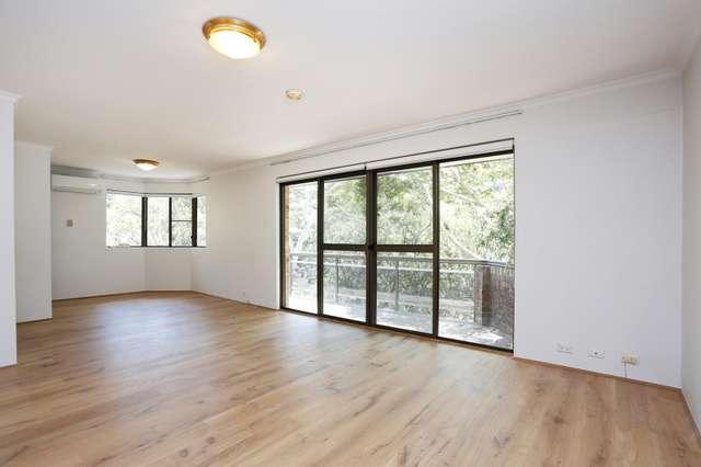 32/2 Parkes Road, Artarmon NSW 2064