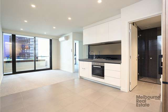 108/8 Daly Street, South Yarra VIC 3141