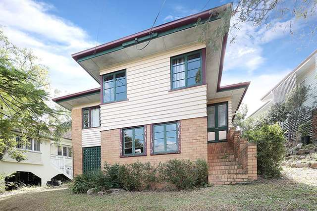 59 Aston Street, Toowong QLD 4066
