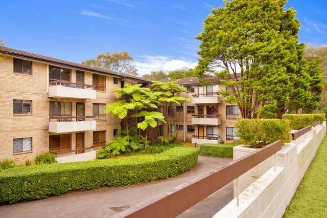 1/130 Burns Bay Road, Lane Cove NSW 2066