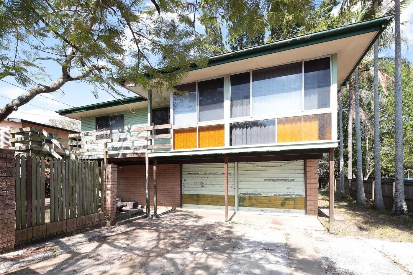 Main view of Homely house listing, 336 Kingston Road, Slacks Creek, QLD 4127