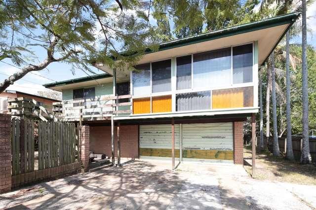 336 Kingston Road, Slacks Creek QLD 4127