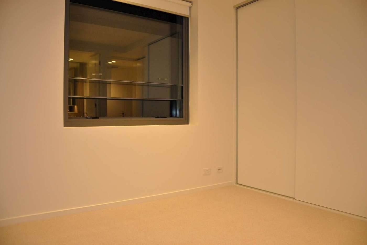 Seventh view of Homely apartment listing, 1005/8C Evergreen Mews, Armadale VIC 3143