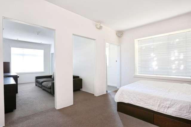 2/25 Lavender Crescent, Lavender Bay NSW 2060