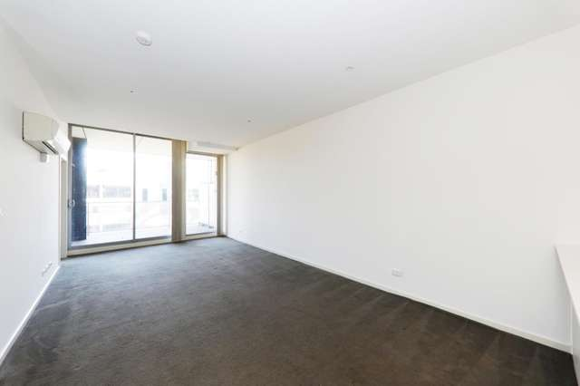 303/286-290 Blackburn Rd, Glen Waverley VIC 3150