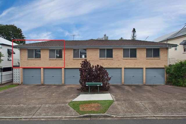 2/73 Bell Street, Kangaroo Point QLD 4169