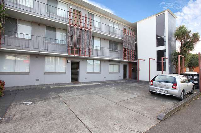 9/90 Gardner St, Richmond VIC 3121