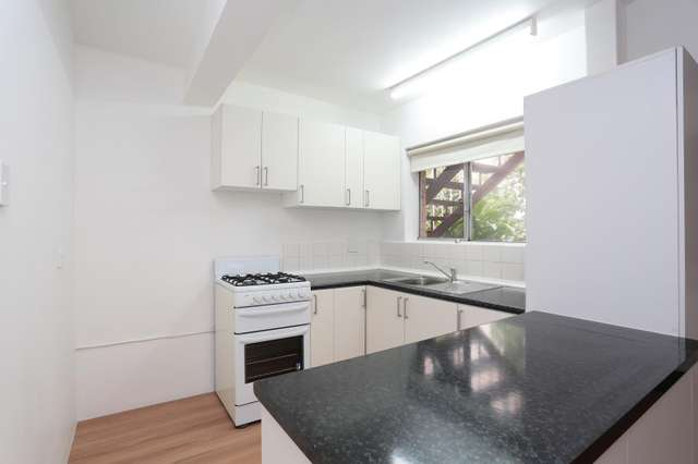 3/47 The Esplanade, St Lucia QLD 4067