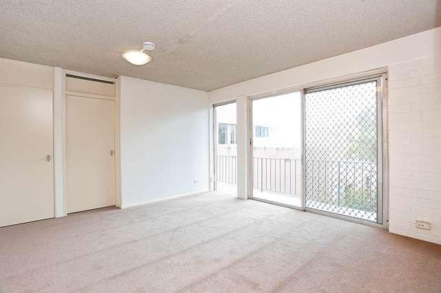 1/171 St Johns Road, Glebe NSW 2037