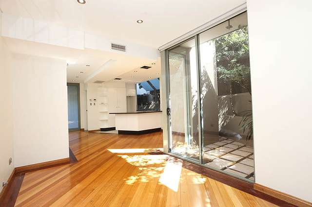3/244 Old South Head Road, Bellevue Hill NSW 2023