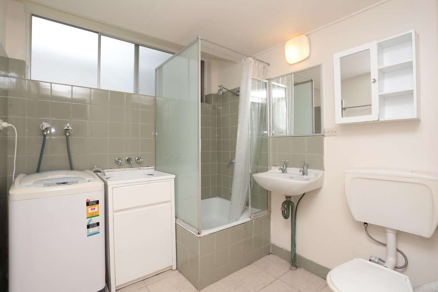 Main view of Homely unit listing, 5/35 The Esplanade, St Lucia, QLD 4067