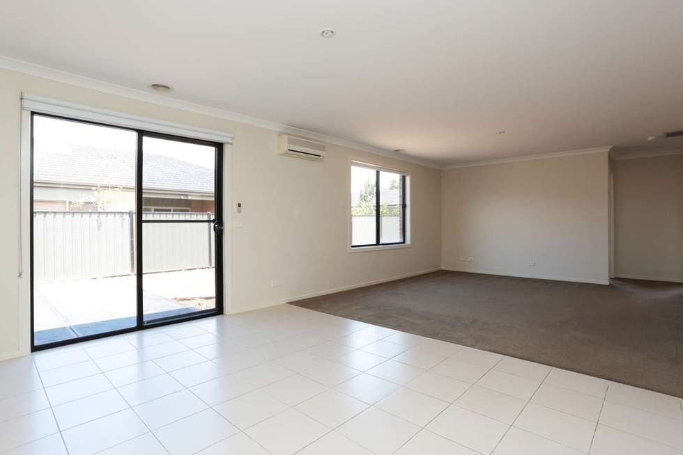 Second view of Homely house listing, 28 Florey Avenue, Point Cook VIC 3030