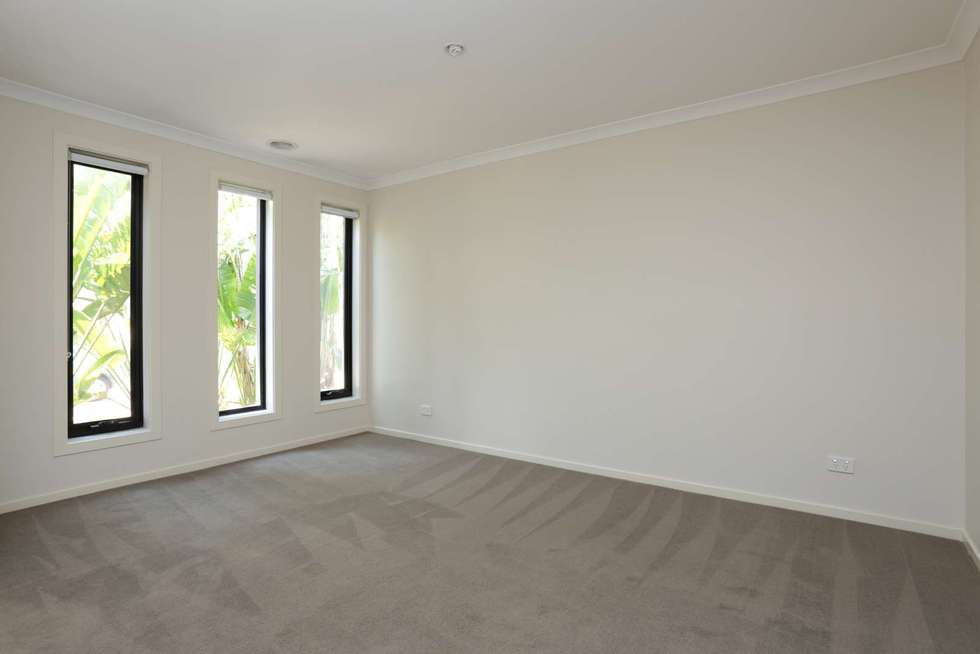 Fourth view of Homely house listing, 28 Florey Avenue, Point Cook VIC 3030
