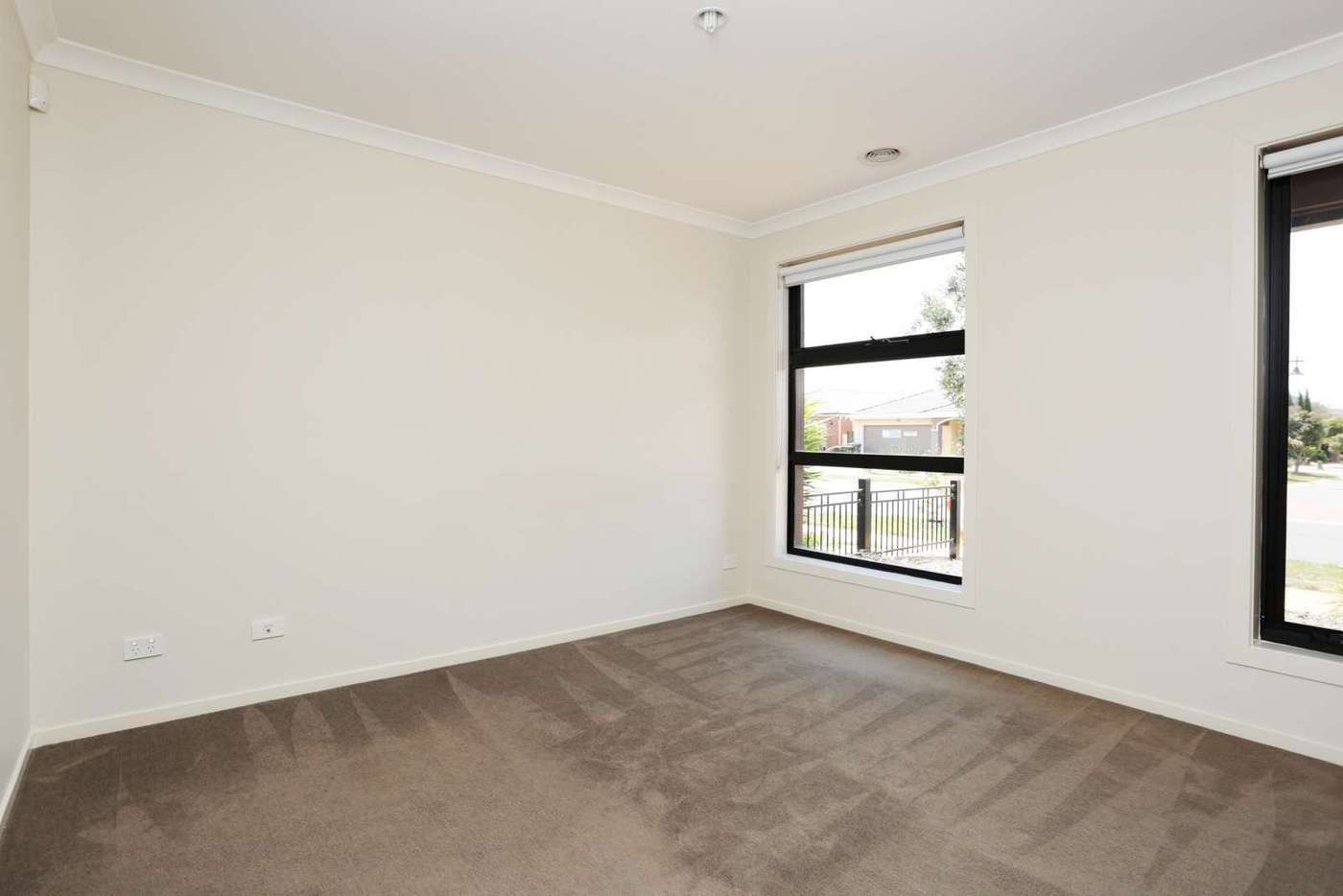 Sixth view of Homely house listing, 28 Florey Avenue, Point Cook VIC 3030
