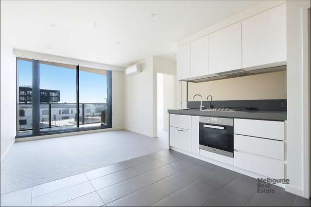 1808/8 Daly Street, South Yarra VIC 3141