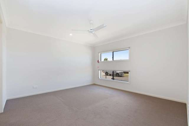 9 Strata Circuit, Yarrabilba QLD 4207