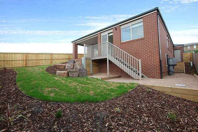 29 Aspect Drive, Doreen VIC 3754