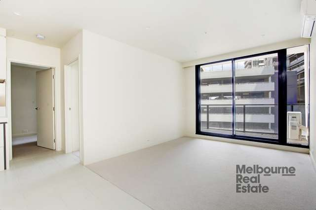 409/8 Daly Street, South Yarra VIC 3141