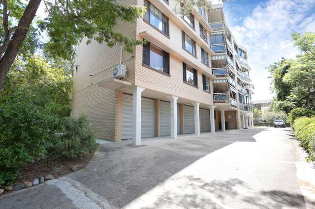 6/61-63 Ryans Road, St Lucia QLD 4067