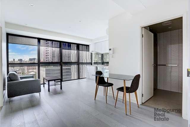 902/327 La Trobe Street, Melbourne VIC 3000