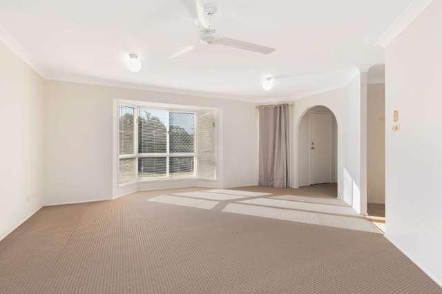 13 Narcamus Crescent, Shailer Park QLD 4128