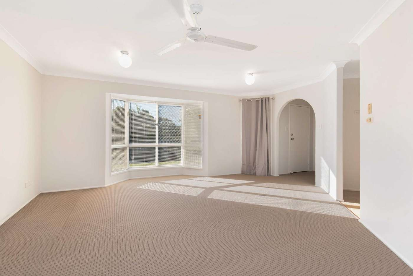 Main view of Homely house listing, 13 Narcamus Crescent, Shailer Park QLD 4128