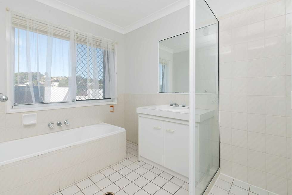 Second view of Homely house listing, 13 Narcamus Crescent, Shailer Park QLD 4128