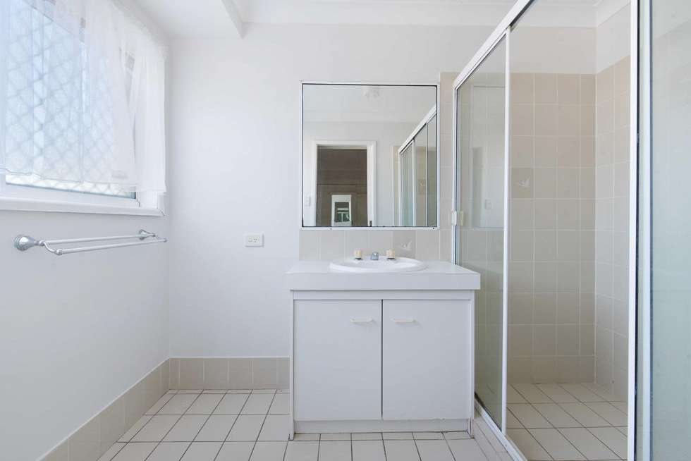 Third view of Homely house listing, 13 Narcamus Crescent, Shailer Park QLD 4128