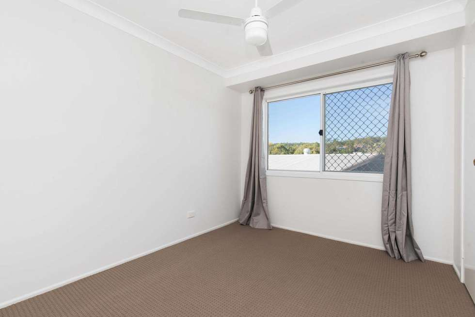 Fourth view of Homely house listing, 13 Narcamus Crescent, Shailer Park QLD 4128