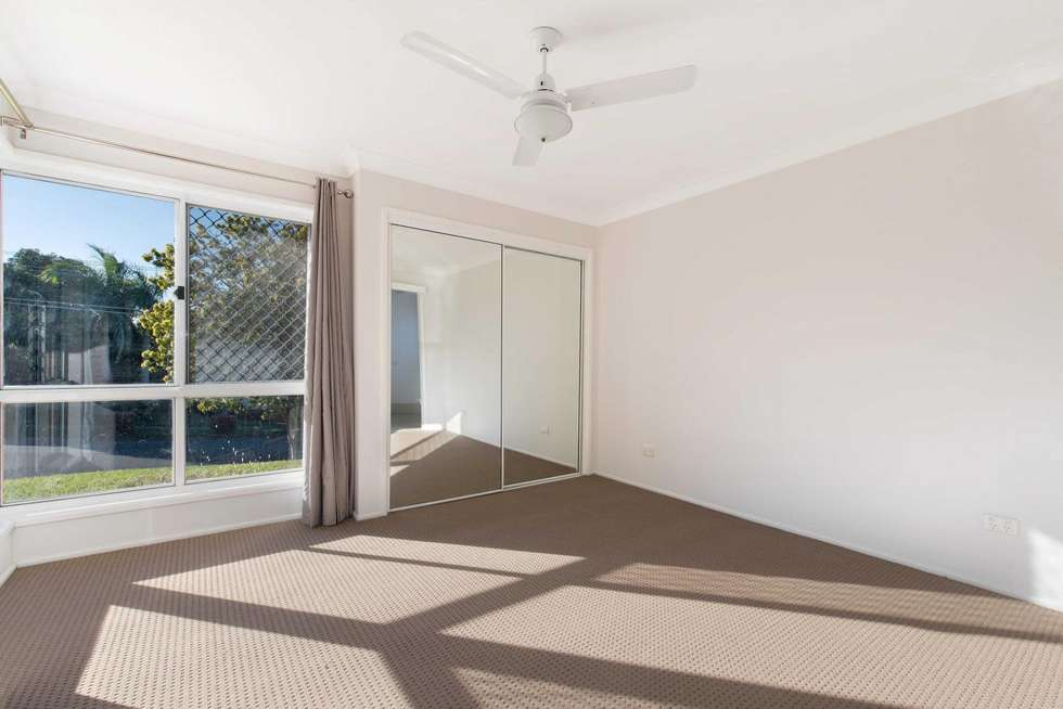 Fifth view of Homely house listing, 13 Narcamus Crescent, Shailer Park QLD 4128