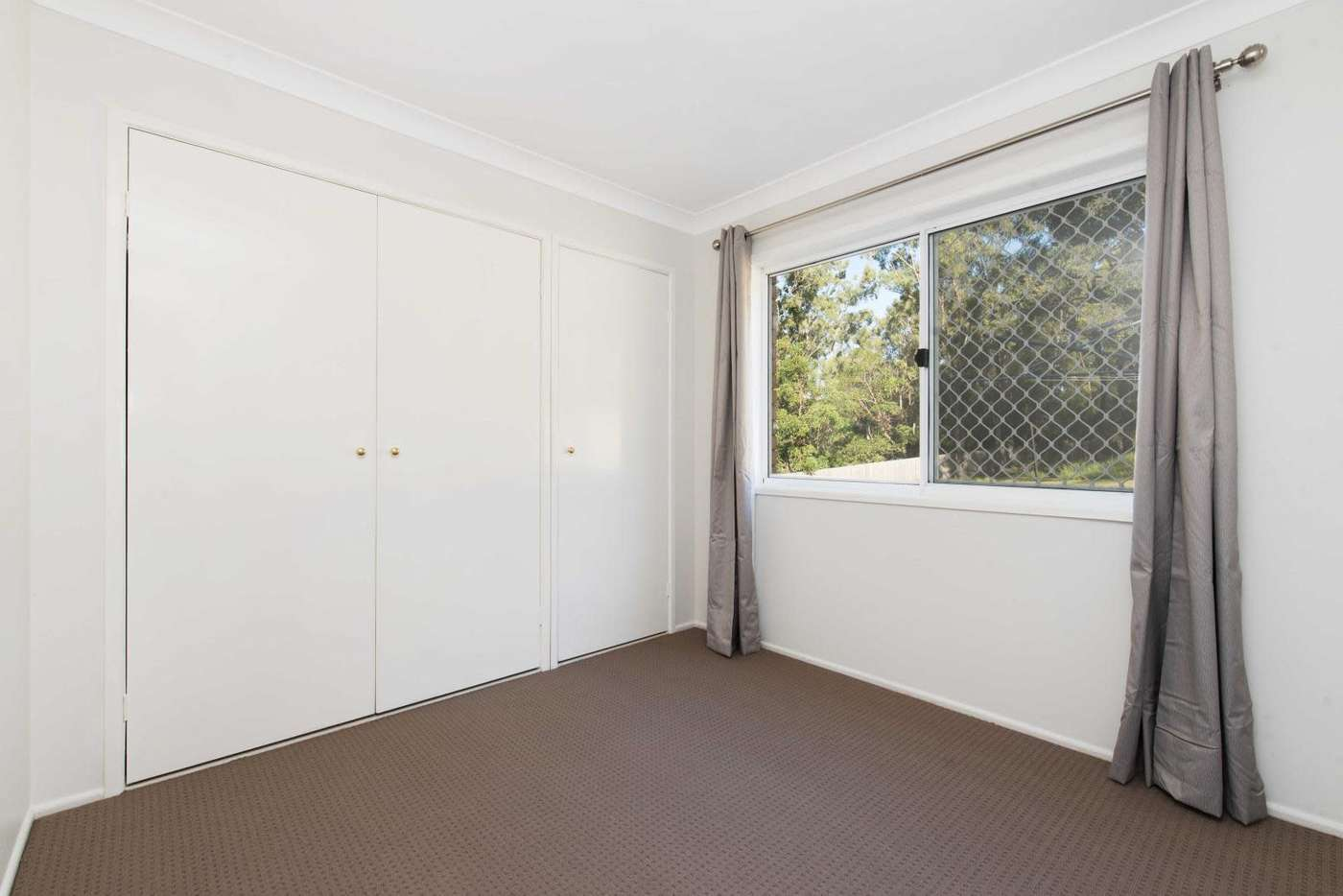Sixth view of Homely house listing, 13 Narcamus Crescent, Shailer Park QLD 4128
