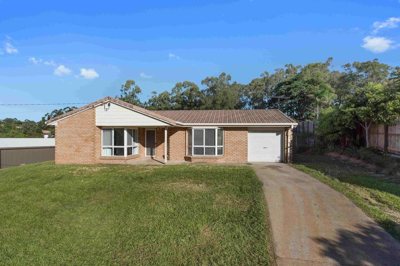 Seventh view of Homely house listing, 13 Narcamus Crescent, Shailer Park QLD 4128