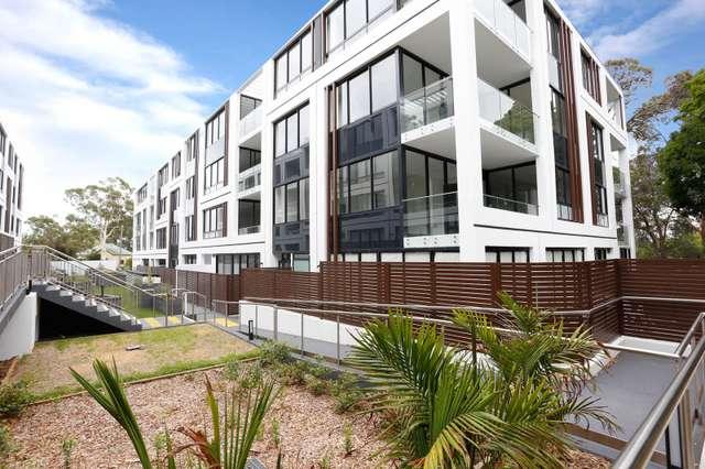 217/11 Veno Street, Heathcote NSW 2233