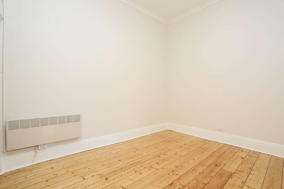 Second view of Homely house listing, 13 Shelley Street, Richmond VIC 3121