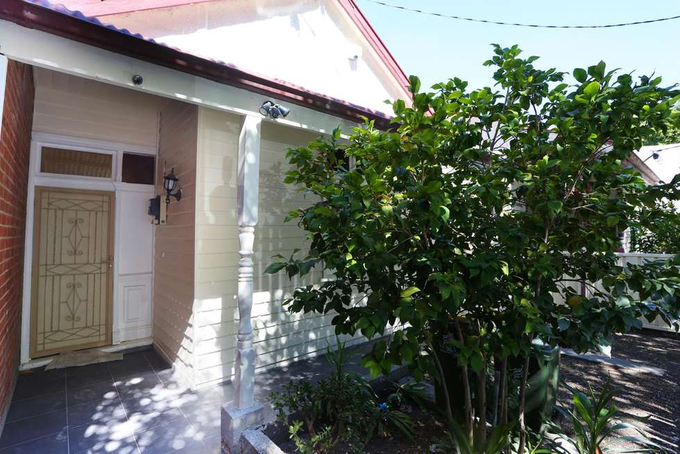 Fourth view of Homely house listing, 13 Shelley Street, Richmond VIC 3121