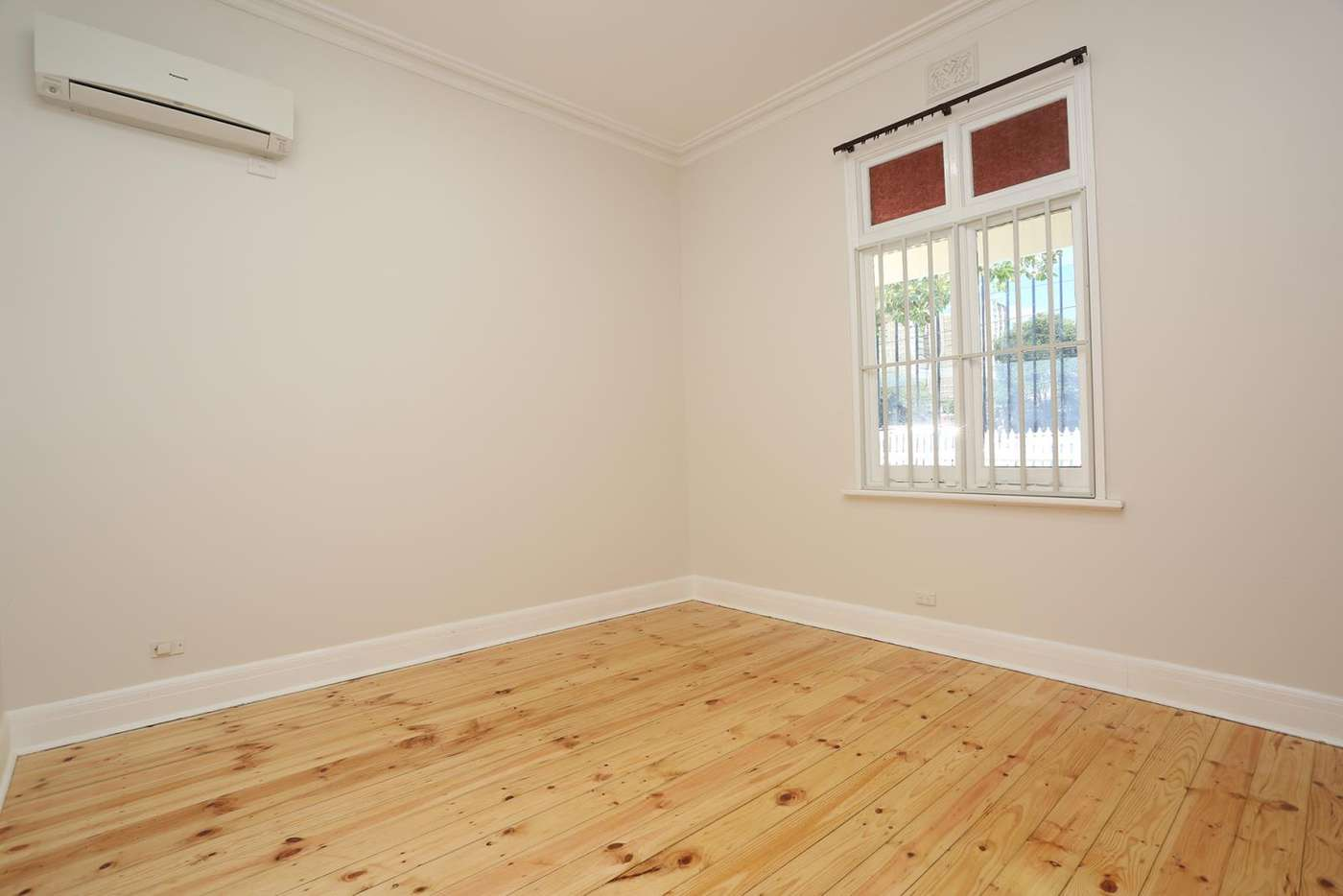 Sixth view of Homely house listing, 13 Shelley Street, Richmond VIC 3121