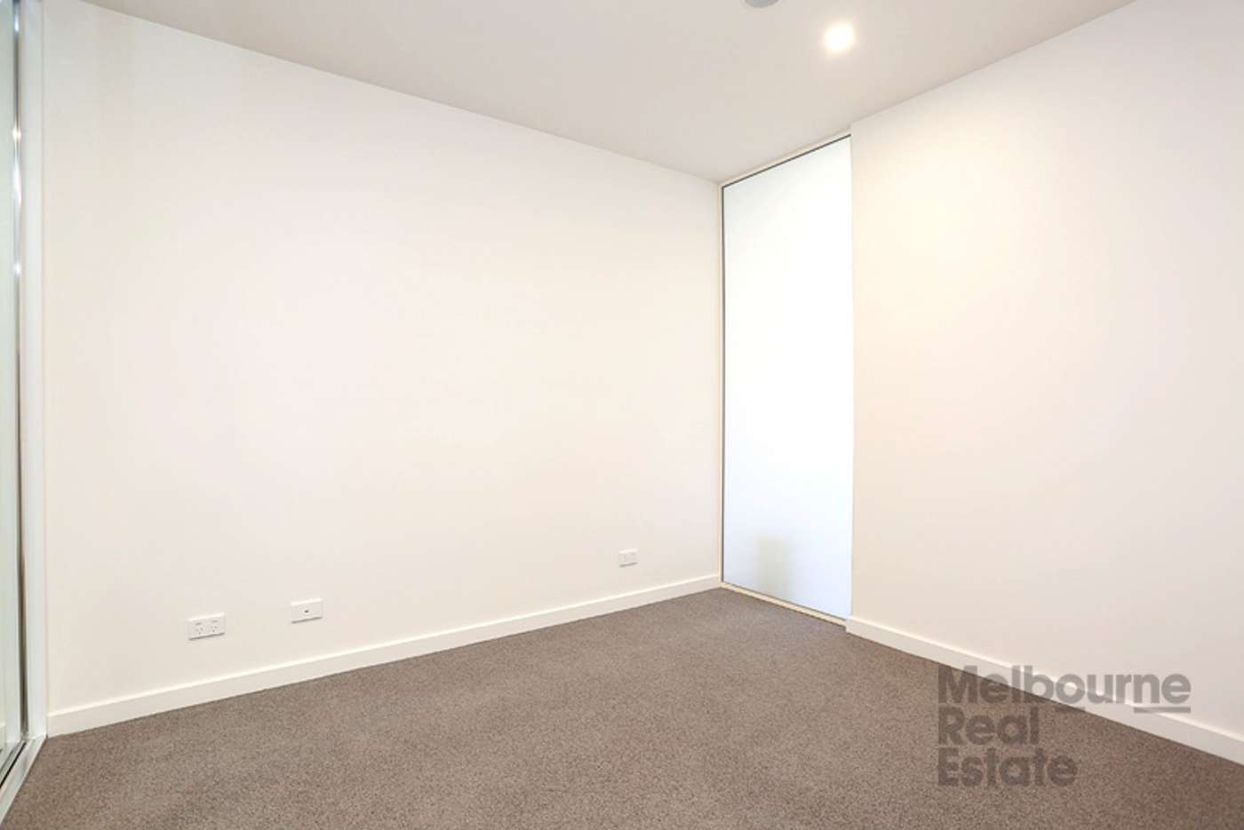 Sixth view of Homely apartment listing, 206/35-43 Dryburgh Street, West Melbourne VIC 3003