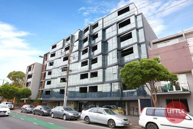 G07/132-134 Burnley Street, Richmond VIC 3121