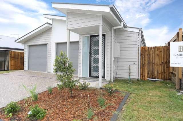 1/12 Dalby Street, Holmview QLD 4207