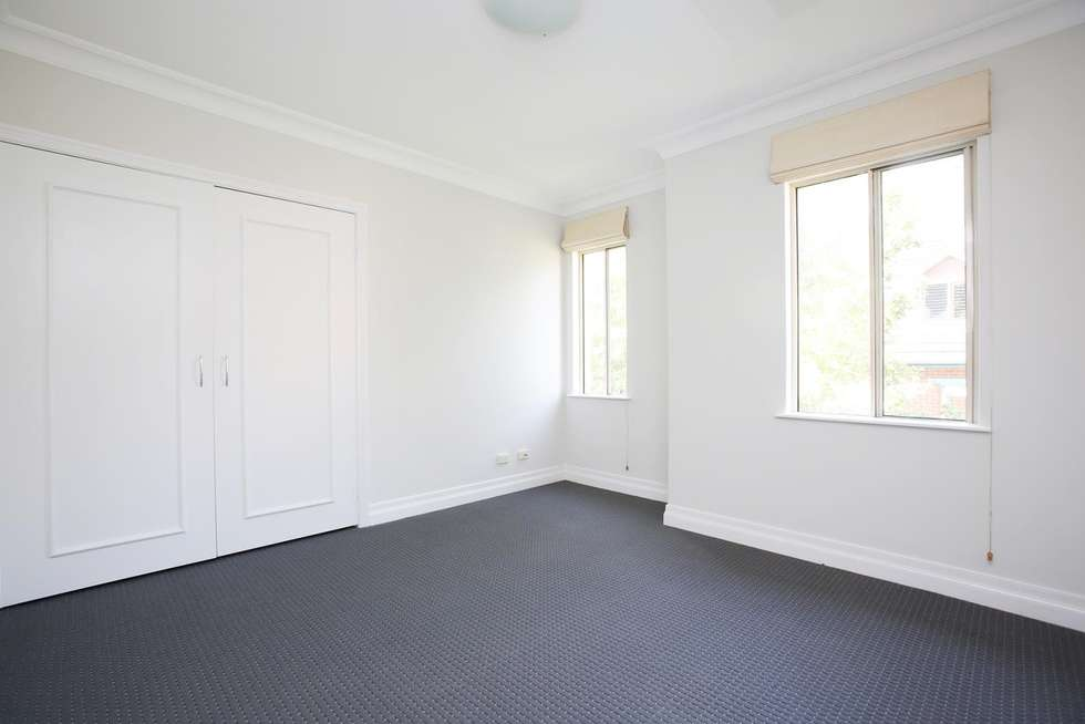 Third view of Homely apartment listing, 11/1 Russell Street, Wollstonecraft NSW 2065