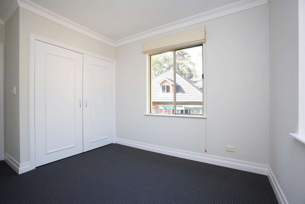 Fourth view of Homely apartment listing, 11/1 Russell Street, Wollstonecraft NSW 2065