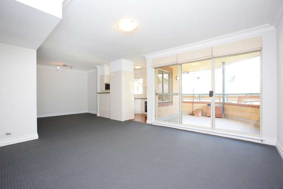 Fifth view of Homely apartment listing, 11/1 Russell Street, Wollstonecraft NSW 2065